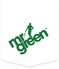 Mr Green Casino Review 2020