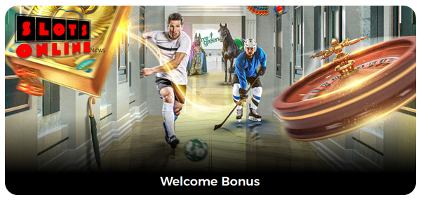 Online Casino Promotions 2020