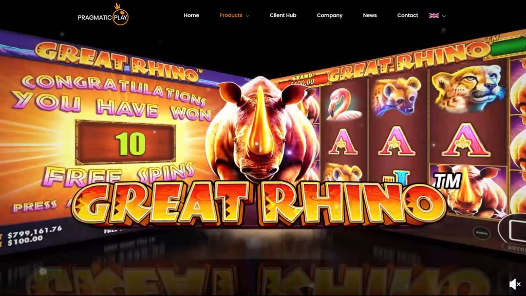 New Slots Games July 2020