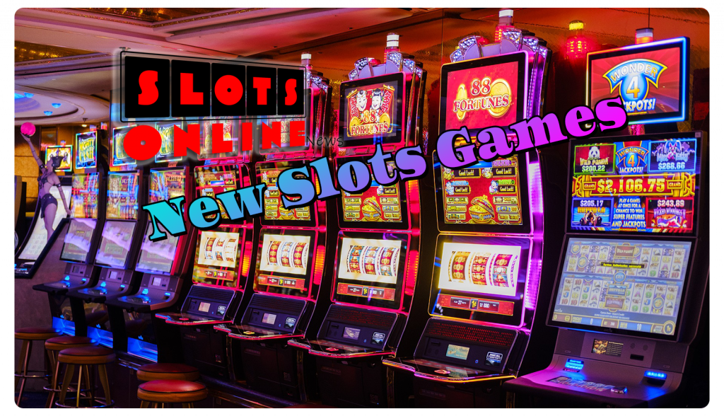 How To Win Prizes In Slot Machines - Lb Wire Ropes Slot