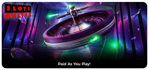 Online Casino Promotions August