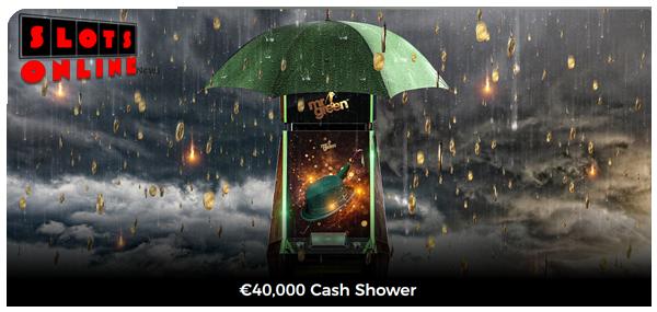 Online Casino Promotions September 2020