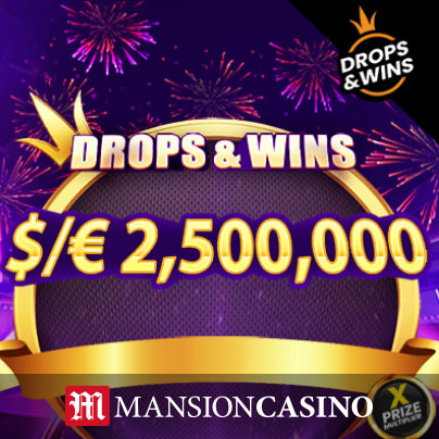 Online Casino Promotions June